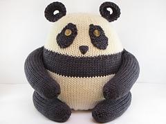 Panda4_small
