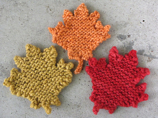 Maple_leaf_trio_small2