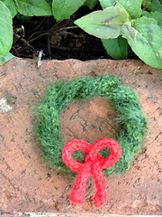 Wreath2_small