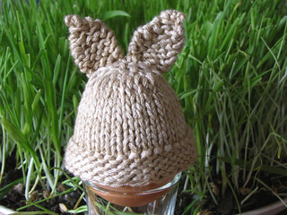 Easter_rabbit_egg_cozy