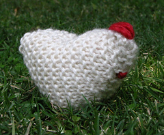 Knitted_chicken_small