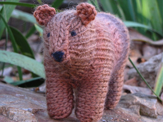 Grizzley_bear_pattern_small2