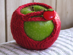 Apple_cozy1_small