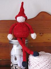 Gnome_small