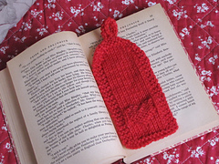 Valentine_bookmark_small