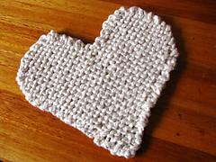 Valentine_trivet_small