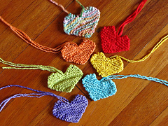 Valentine_hearts_small