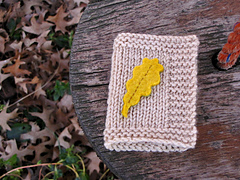 Autumn_needle_book__saver_small