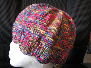 Amandas_hats_021_small2