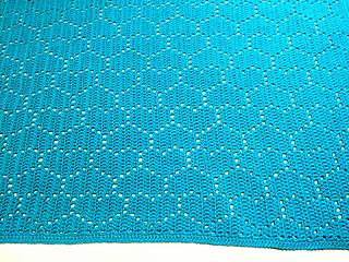 Ravelry eternal hearts blanket pattern by adrienne brigham adrienne brigham gumiabroncs Images