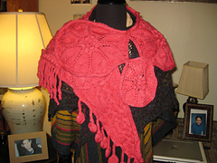 Medallion_scarf_fini_001_small