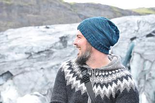 Ravelry  Sockhead Slouch Hat pattern by Kelly McClure b0143c4959f