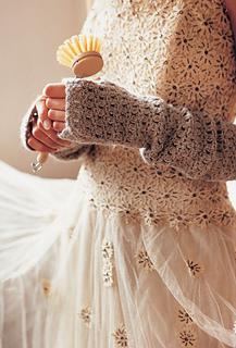 Crochet-mittens_small2