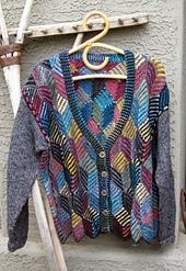 Tumbling_blocks_sweater_small_best_fit