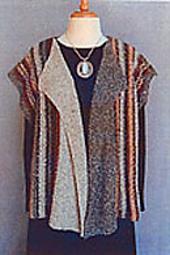 Elegant_sleeveless_wrap_small_best_fit