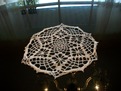 Spider_doily_small