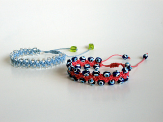 Turkish_flat_bead_bracelets_5_small2
