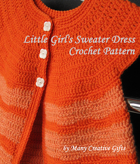 Cover_for_little_girl_sweater_dress_small2