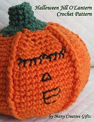 Cover_for_halloween_jill_o_lantern_small
