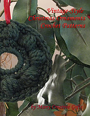 Cover_for_christmas_ornaments_small