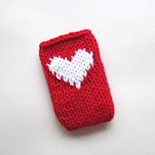 Smartphone_case_knit4_small_best_fit