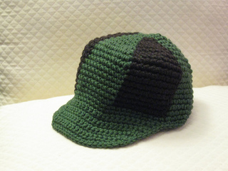 Boy_baseball_cap4_small2