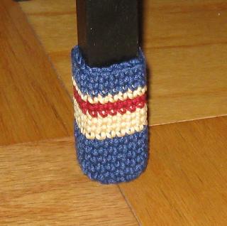Chair_leg_sock_3_small2