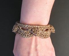Bangle_bracelet_1_small