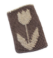 Tulip_kindle_cover_small_best_fit