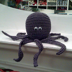 Pollie_the_octopus_1_small
