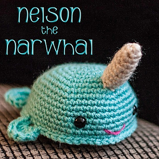 Crochet-narwhal-pattern-4-copy1_small2