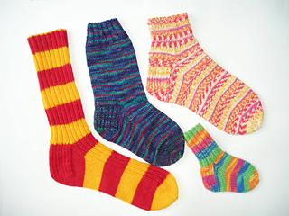 Fing_sock_small2