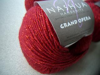 New_yarn_018_small2