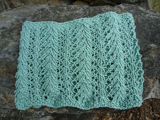 Entangled_cowl_small2