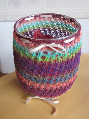 286_-_mein_umstricktes_fruhlings-windlicht_small