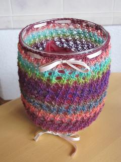 286_-_mein_umstricktes_fruhlings-windlicht_small2