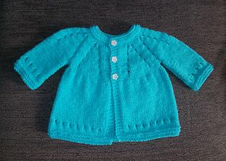 08f418426858c Marianna s Lazy Daisy Top-Down with sleeves ...