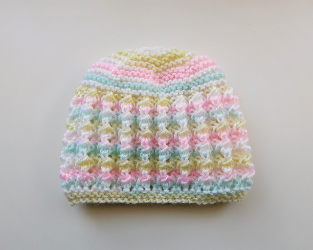Ravelry: marianna\'s lazy daisy days - patterns