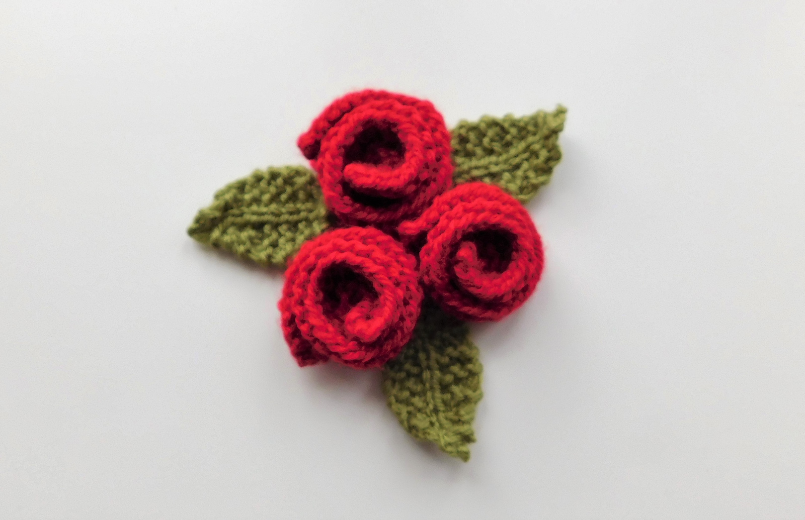 Christmas Knitting Patterns For Ferrero Rocher.Marianna S Lazy Daisy Days Christmas Crafts