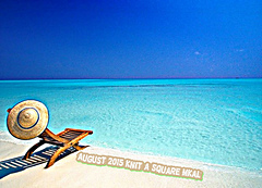 Tropical-beach---beach-reads---free-download---redonline__landscape_small