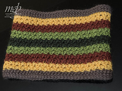 Manincowl2_small