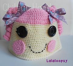 Lalaloopsie___crocquetas_de__atun_005_small