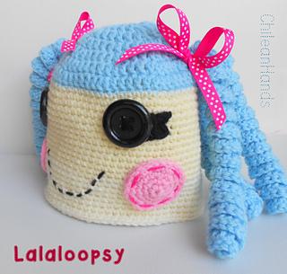 Blu_lalaloopsy_005_small2