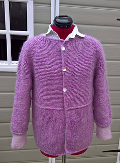 Cardigan_louise_1_small2