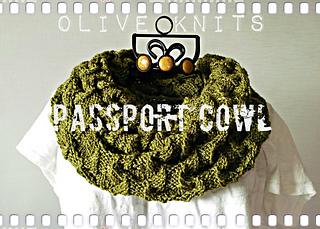 Passport_cowl8_small2
