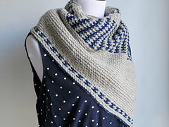 Worsted_lc_small