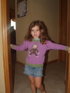 Monkey2_small2