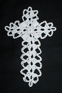 Lacy_cross__4_b_small2