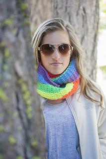 Rainbowher-9026_small2
