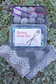 Bento_box_with_nami_cowl_ginnezumi_or_silver_grey__1__small2